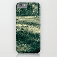 Frozen day n.4 iPhone 6 Slim Case