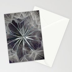Meadow Salsify 5143 Stationery Cards