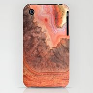 Agate iPhone (3g, 3gs) Slim Case