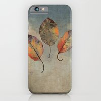 iPhone & iPod Case featuring Acceptance by brenda erickson