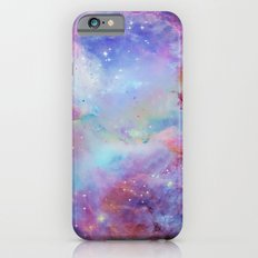 A Galaxy Far Far Away iPhone 6 Slim Case