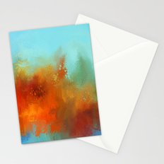 Expressions 22 Stationery Cards