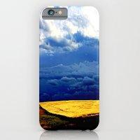 Ominous  iPhone 6 Slim Case