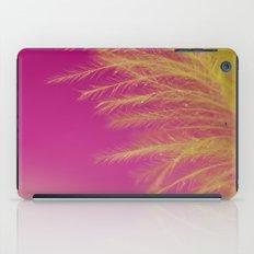 Softly iPad Case