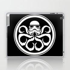 Hydra Trooper Laptop & iPad Skin