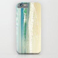 Hawaii iPhone 6 Slim Case