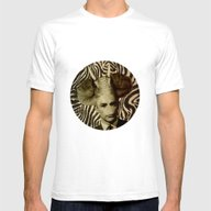 T-shirt featuring Elephant Man by Rosa Picnic