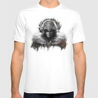T-shirt featuring Assassins Creed Ezio Aud… by Ururuty