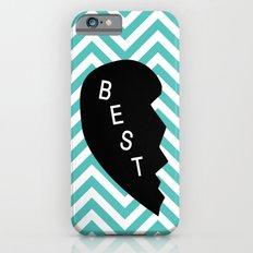 Best iPhone 6s Slim Case
