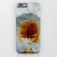 Personal Space 7 iPhone 6 Slim Case