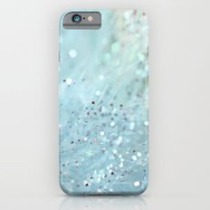 Feathered iPhone 6 Slim Case