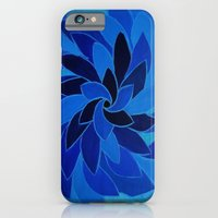 iPhone & iPod Case featuring abstract 7 by maggs326