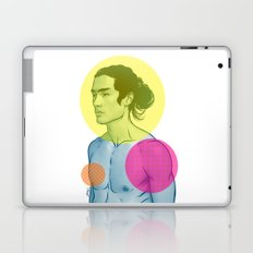 Color-es Laptop & iPad Skin