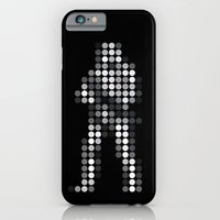 iPhone & iPod Case featuring Trooper by Triplea