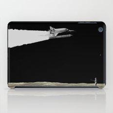 Radio Controlled iPad Case
