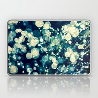 Disco Dance Laptop & iPad Skin