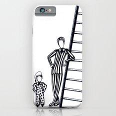Circus Posture Slim Case iPhone 6s