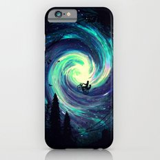 Adventure Awaits iPhone 6 Slim Case
