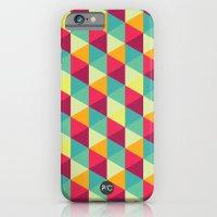 Fruit Punch iPhone 6 Slim Case