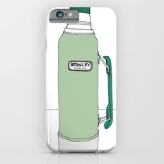Classic Stanley Thermos iPhone 6s Slim Case