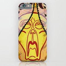 dismal (1). Slim Case iPhone 6s