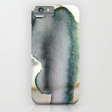Bone Slim Case iPhone 6s