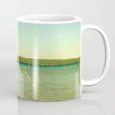 Bathing Beauties Mug