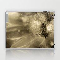 Winter Mood 2 Laptop & iPad Skin