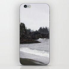 Coast iPhone & iPod Skin