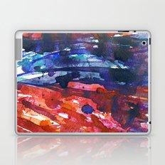 Aquarella Laptop & iPad Skin