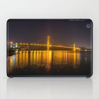 Simply San Fran iPad Case