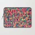 tyny myte Laptop Sleeve