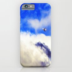 Escape iPhone 6 Slim Case