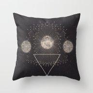 LEUKSNO - Plástica X Ni… Throw Pillow