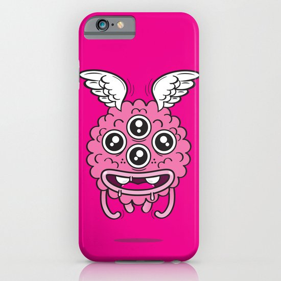 All eyes on you iPhone & iPod Case