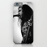 Slayer iPhone 6 Slim Case