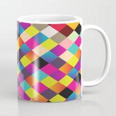 Pass This Off Mug