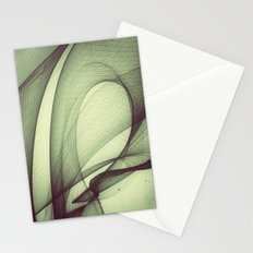 The Breeze Stationery Cards