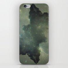 2080. iPhone & iPod Skin