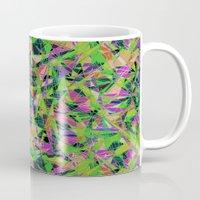 Some day Mug