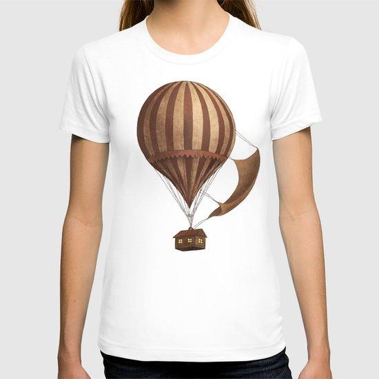 Departure  T-shirt