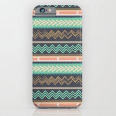 ESQUINTLA  iPhone 6 Slim Case