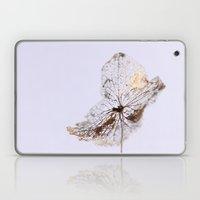 Delicate  - JUSTART © Laptop & iPad Skin