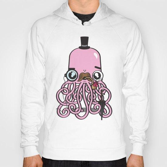 Oh Crab! Hoody