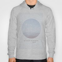 Make Each Day Your Maste… Hoody