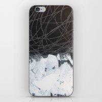 No. 19 iPhone & iPod Skin
