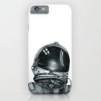 I Need My Mummy iPhone 6 Slim Case