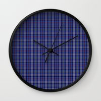 Citadel Military Acedemy… Wall Clock