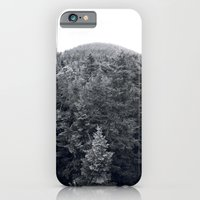 Grey Mount iPhone 6 Slim Case