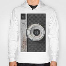 Camera 5 Hoody